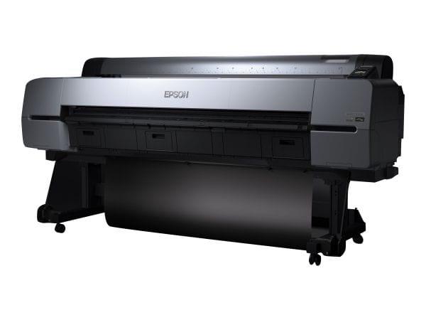 Epson Drucker C11CE20001A0 1