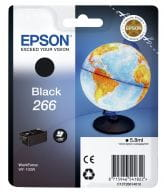 Epson Tintenpatronen C13T26614010 1