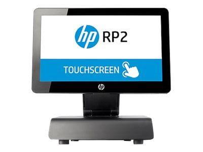 HP Komplettsysteme M5V13EA#ABD 3