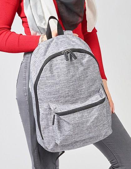 Daypack - Manhattan