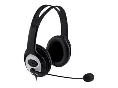 Microsoft Audio Ein-/Ausgabegeräte JUG-00014 2