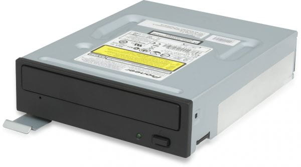 Epson Zubehör Drucker C32C892010 4