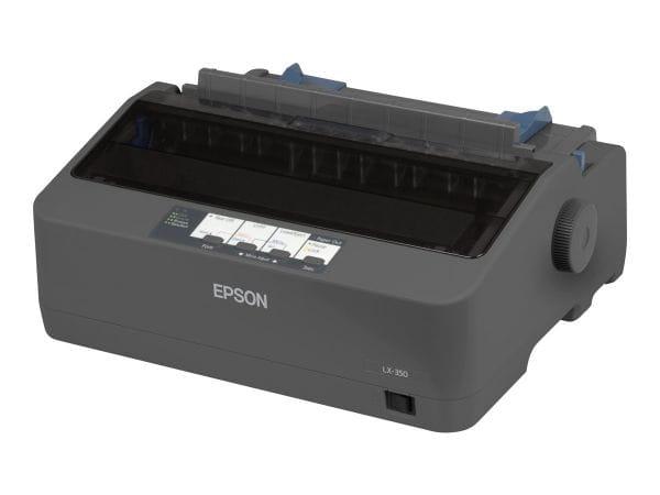Epson Drucker C11CC24031 3
