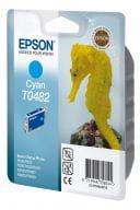 Epson Tintenpatronen C13T04824010 2