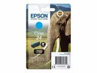 Epson Tintenpatronen C13T24224012 1