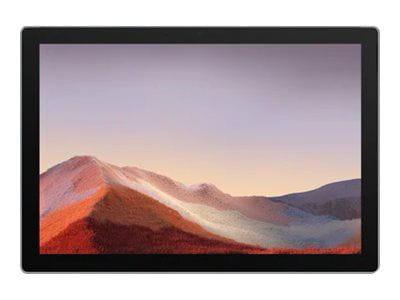 Microsoft Tablet-PCs PVP-00003 3