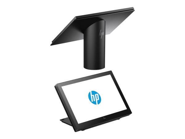 HP Komplettsysteme 6TQ01EA 3