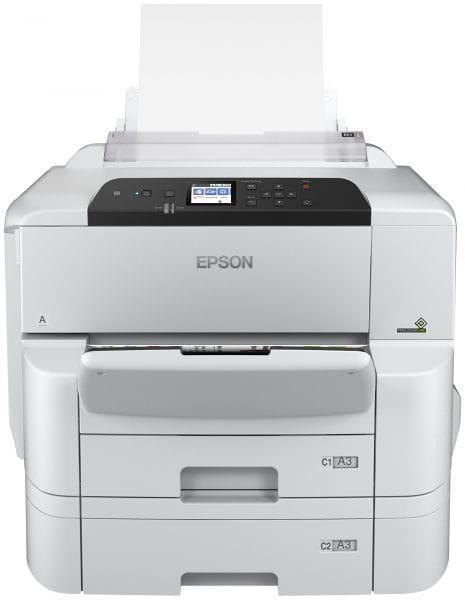 Epson Multifunktionsgeräte C11CG70401BB 1