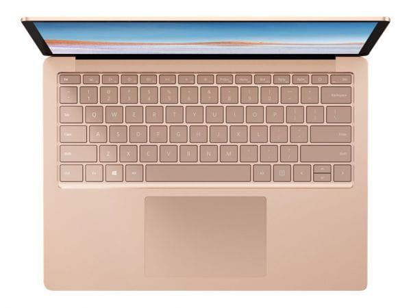 Microsoft Notebooks PLA-00067 3