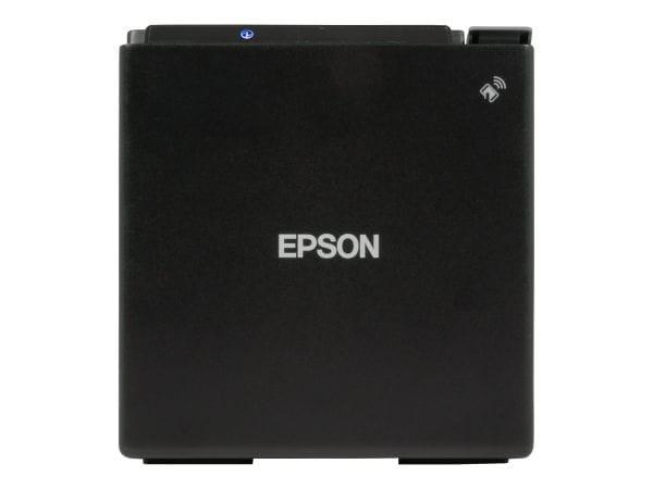 Epson Drucker C31CE95122B0 3