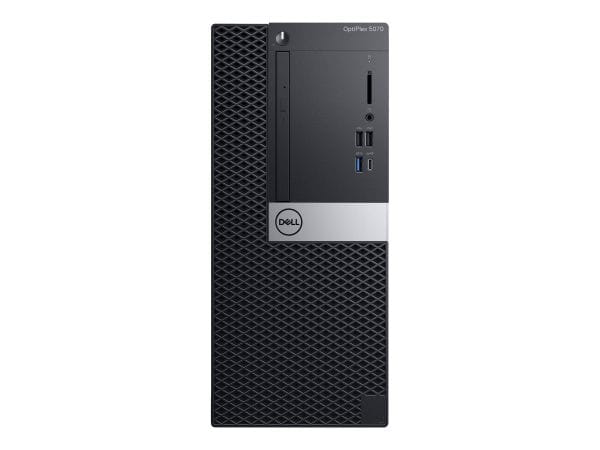 Dell Komplettsysteme 170WH 4