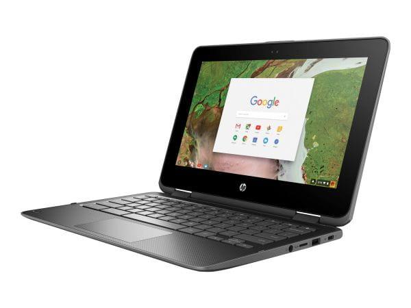 HP Notebooks 1TT17EA#ABD 1