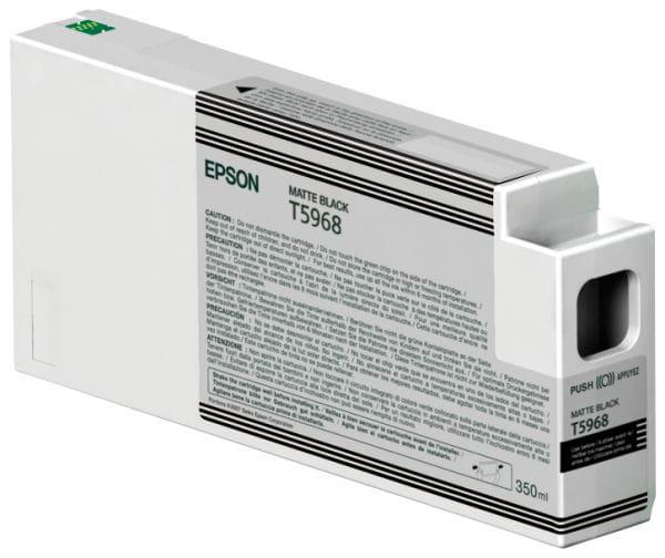 Epson Tintenpatronen C13T596800 2