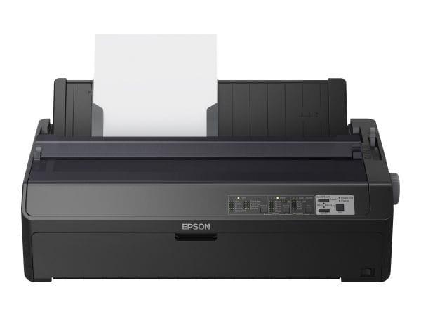 Epson Drucker C11CF40402A0 4