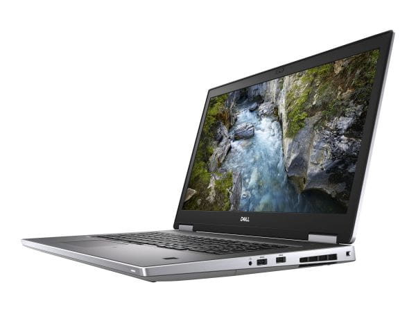 Dell Notebooks 8R7NK 1