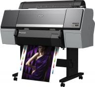 Epson Drucker C11CE39301A2 1