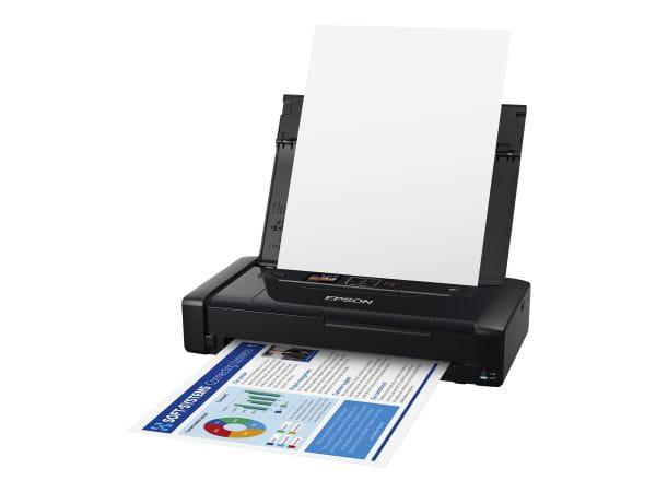 Epson Drucker C11CH25401 1