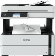 Epson Multifunktionsgeräte C11CG93402 2