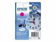 Epson Tintenpatronen C13T27034012 1