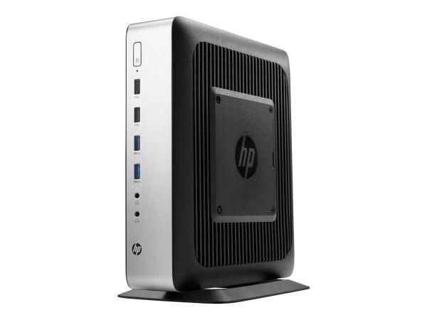 HP Komplettsysteme 3JJ17EA#ABD 1