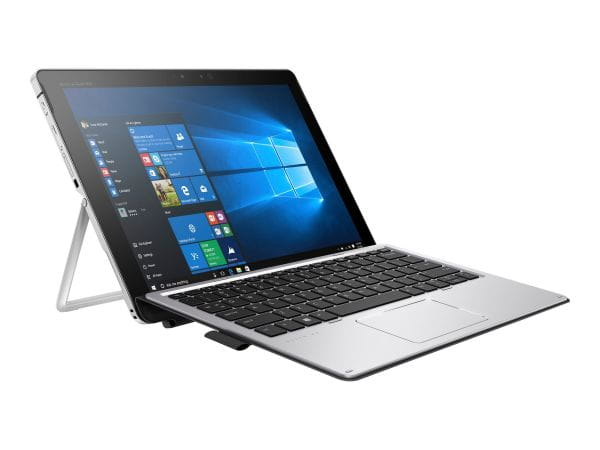 HP Notebooks 1LV66EA 3