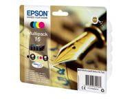 Epson Tintenpatronen C13T16264012 1