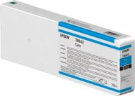 Epson Tintenpatronen C13T804200 1