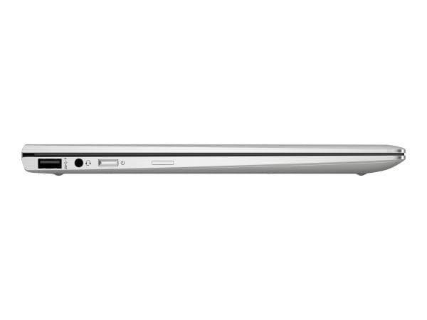HP Notebooks 4QY27EA#AK8 2