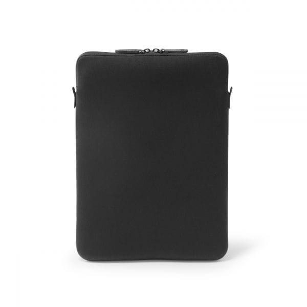 Dicota Taschen / Schutzhüllen D31097 1