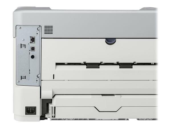 Epson Drucker C11CE13401BT 4