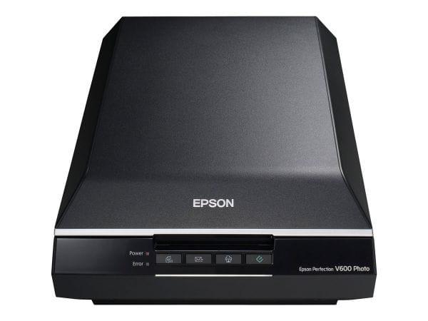 Epson Scanner B11B198032 5