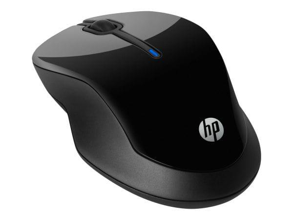HP Eingabegeräte 3FV67AA#ABB 2