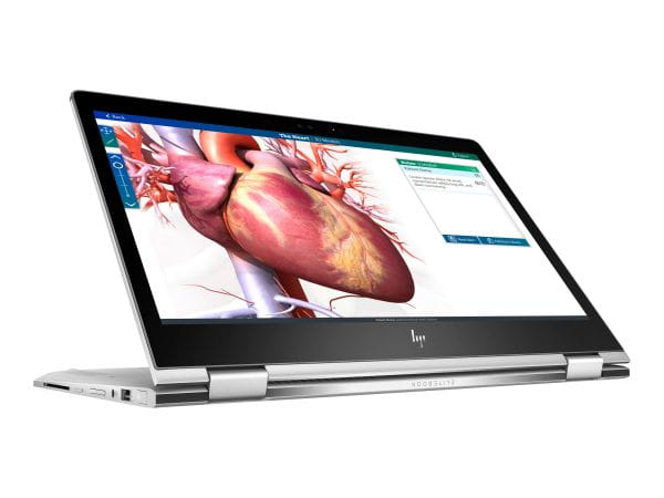 HP Notebooks Y8Q89EA#ABY 5