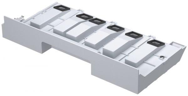 Epson Zubehör Drucker C13T619100 2
