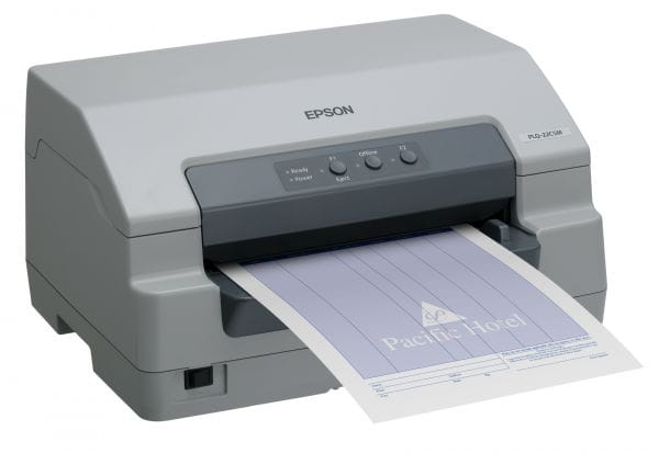 Epson Drucker C11CB01001 4