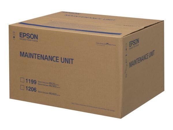 Epson Zubehör Drucker C13S051199 1