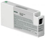 Epson Tintenpatronen C13T636900 2