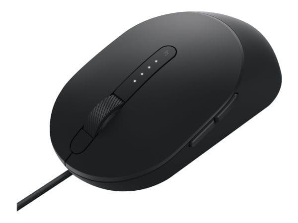 Dell Eingabegeräte MS3220-BLK 1
