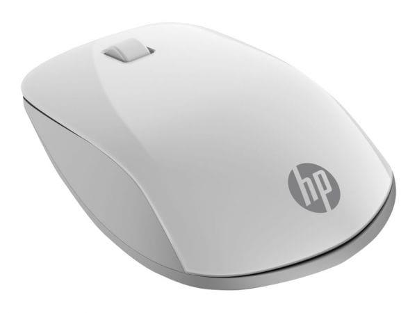 HP Eingabegeräte E5C13AA#ABB 3