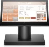 HP Komplettsysteme Y6A77EA#ABU 1