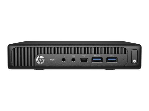 HP Komplettsysteme T9B78EA#ABD 3