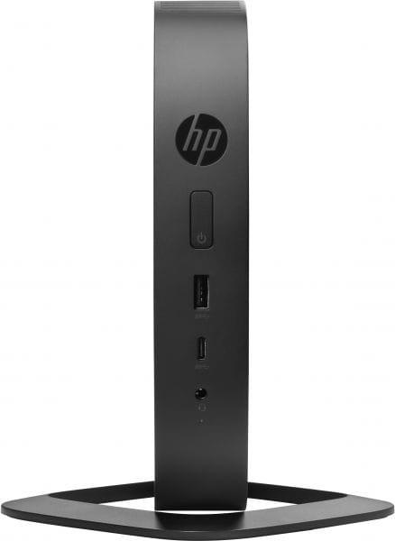 HP Komplettsysteme 2RC35EA#ABU 1