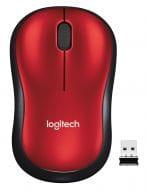 Logitech Eingabegeräte 910-002237 1