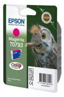Epson Tintenpatronen C13T07934020 2