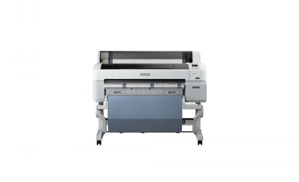 Epson Drucker C11CD67301EB 2