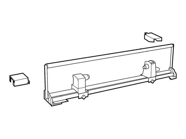Epson Zubehör Drucker C12C890761 1