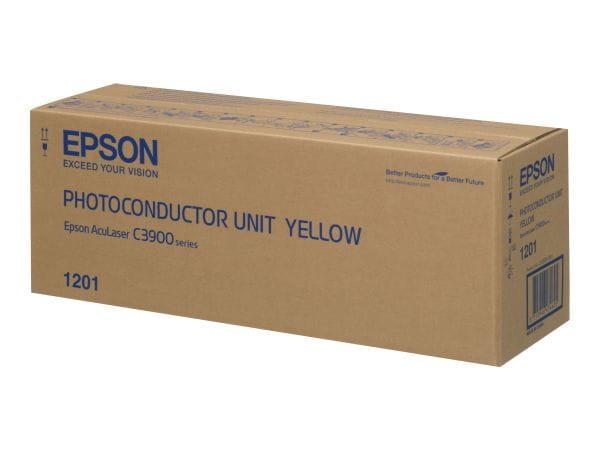 Epson Zubehör Drucker C13S051201 1