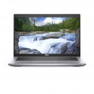 Dell Notebooks D2G5W 1