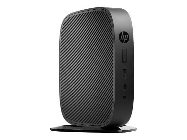 HP Komplettsysteme 3JH75EA#ABD 4