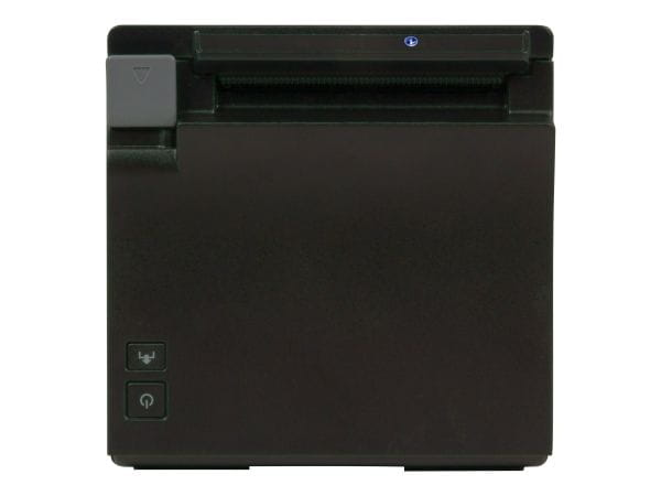 Epson Drucker C31CJ27112 3